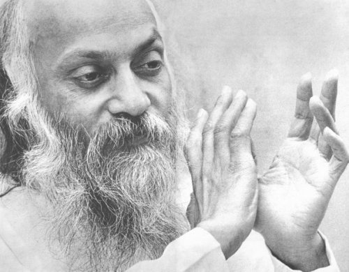 http://neoalchemist.files.wordpress.com/2012/03/osho-meditation-for-headache.jpg