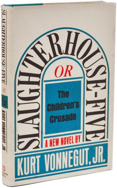slaughterhouse_five_cover