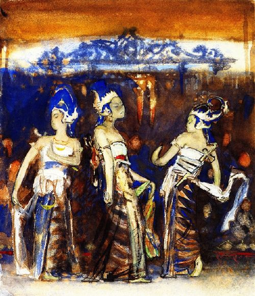 jss-1889-javanese dance troop