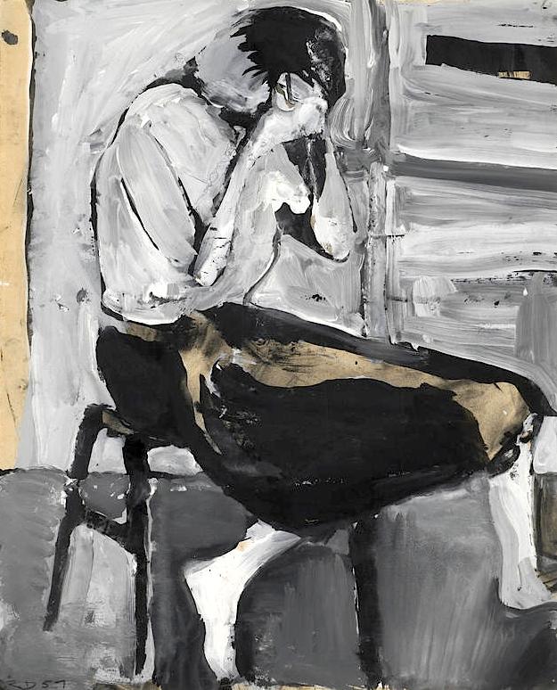 1957ut